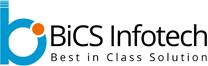 BiCS Infotech pvt ltd